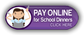 Pay Dinner Money Online